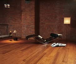 Реставрація старої підлоги, дощатої, соснової, реставрувати, шліфовка, циклівка, підлоги, шліфувати ,підлогу, соснова, доска, зняти лак, краску, старий лак, з дощок, київ, в києві, Київській, області, оновити, отреставрировать, обновить, циклевать, шлифовать, снять лак, старый, ремонт, пола, соснового, дощатого, пол, сосна, доска, снять, циклёвка, снятие, шлифовка, киеве, киев, области, киевской, реставрация, ремонт пола, шлифмашинами, в доме, на даче, в квартире, стоимость, цена, цены, работу, деревянного, пола, деревянный, сделать, мастер, плотник, столяр, мастера по работе с полами, по дереву, плинтус, укладка, настил, настелить, деревянные поли в киевской области, по киеву, сдереть, снять, покрасить пол с сосновой доски, в садике, в школе, в спортзале, в церкви, в офисе, в квартире, квартирный вопрос, пол под ключ, поли киев, полы из дерева, реставрация под ключ, что сделать с старым полом, как снять старый лак, паркетные работы, паркет, паркетом, паркетошлифование, шлифовальные машины для полов,шлифовка паркета, шлифовка пола, шлифовка паркета киев, шлифовка пола киев, шлифовка паркета в киеве, шлифовка пола в киеве, шлифовка паркета по киеву, шлифовка пола по киеву, шлифовка доски, шлифовка доски киев, шлифовка доски пола,шлифовка пола на даче,КУПИТЬ ЛАК ДЛЯ ДЕРЕВЯННОГО ПОЛА, КУПИТЬ ЛАК ПАРКЕТНЫЙ, КУПИТЬ ЛАК ПО ДЕРЕВУ, ЛАК НА ВОДНОЙ ОСНОВЕ, ПАРКЕТНЫЙ ЛАК КИЕВ, КУПИТЬ ДЕШОВЫЙ ПАРКЕТНЫЙ ЛАК КИЕВ, продажа лака для паркета, напольные покрытыя, масловоск, осмо, адезив, косвик, пчелиное масло, на льняном воске, пчелиный воск на льняном масле, льняное масло на мчелиный воск, дешовое масло для дерева, для полов, для бани, для дома со сруба.купить паркет киев, дешево, цена масла воска, стоимость масловоска, сколько стоит , лаки для паркета, полиуретановый лак, водный паркетный лак, цены, стоимость, прайсы, однокомпонентный, двокомпонентный, с отвердителем, за день, без пыли, без запаха, быстросохнущий, не воняет, лак для полов, лак для деревянных полов, правый берег, л